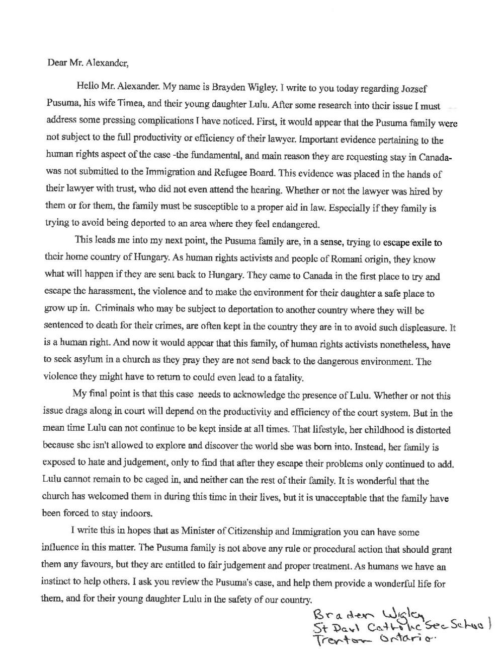 Trenton 1-page-001