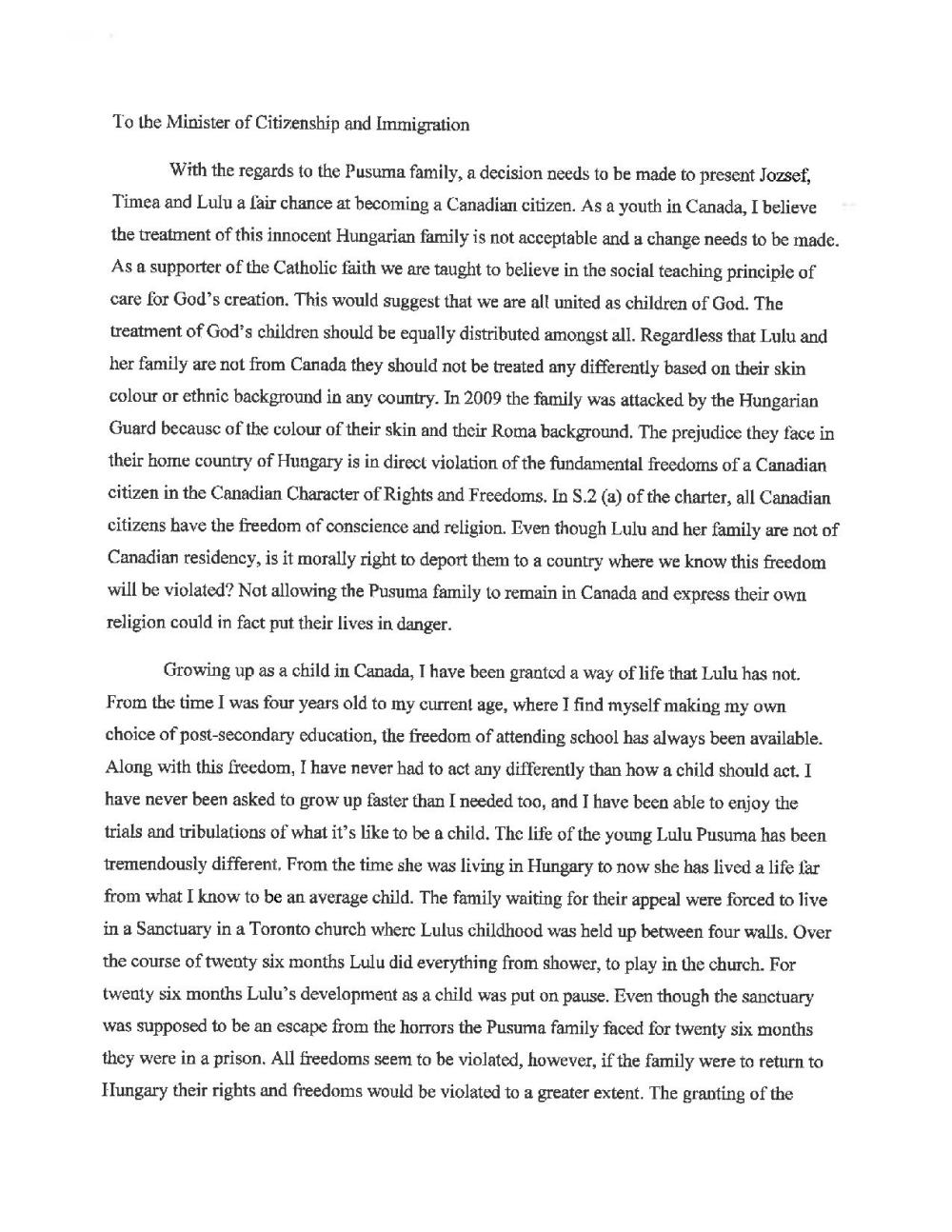 Trenton 1-page-002